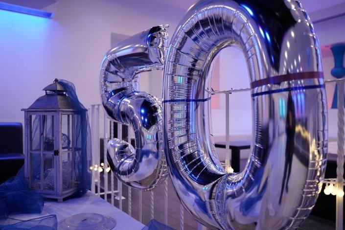 jt cafe festa 50 anni